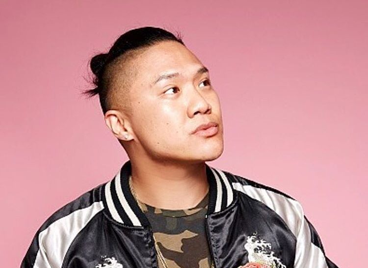 81e94bd14973 How Much Money Timothy DeLaGhetto Makes On YouTube - Net Worth - Naibuzz