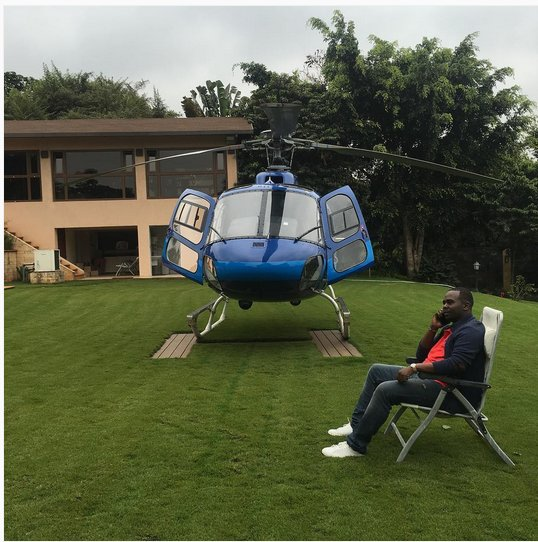 Alvin_Kabogo1