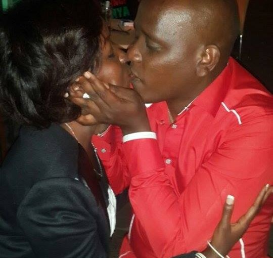 Jacque-Maribe-Dennis-Itumbi