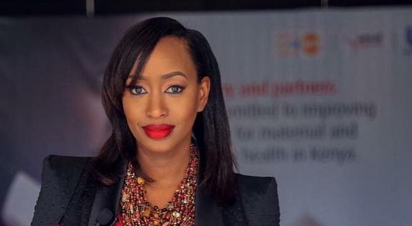 Janet.Mbugua.1