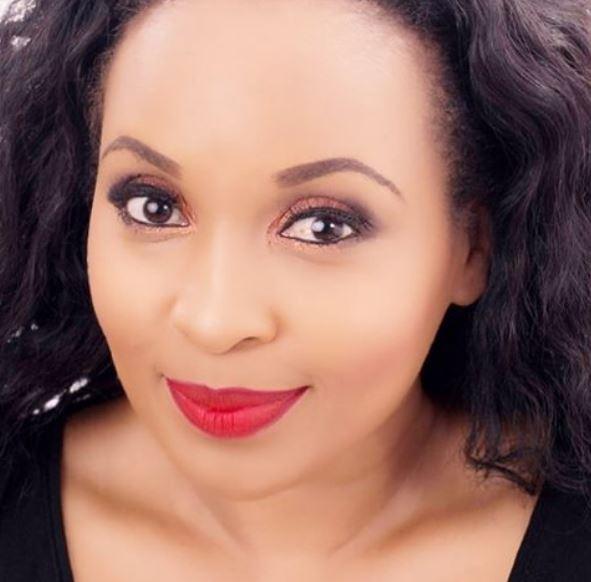 Sheila_Mwanyigha_curcy