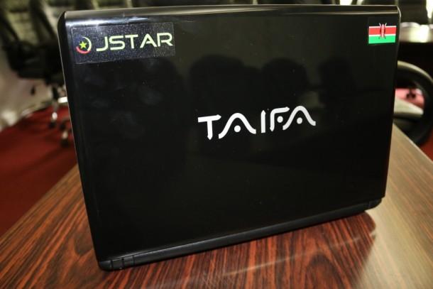 Taifalaptop3-610x407