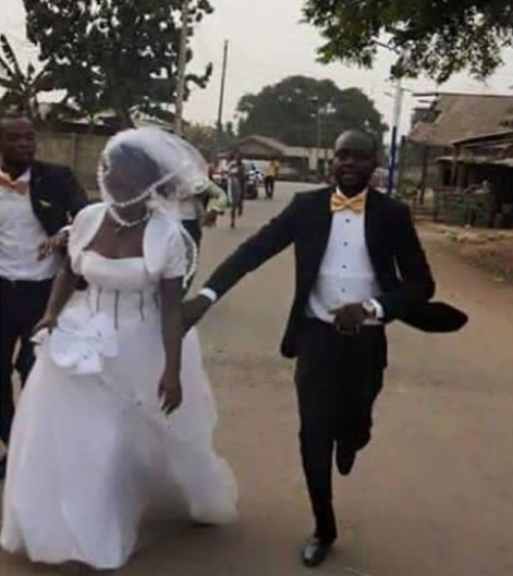 bride3runnigger