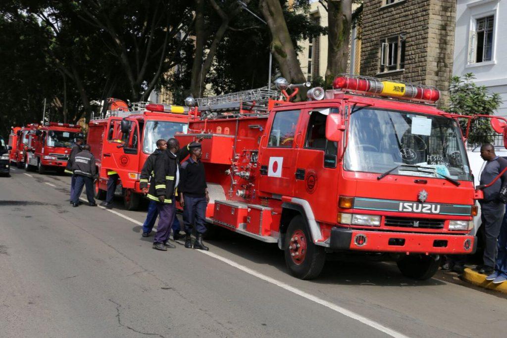 fire11-1024x683