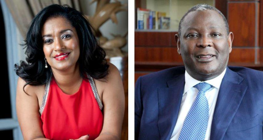 james-mwangi-Esther-Passaris-1