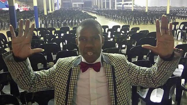 south-african-pastors-selfies-from-heaven-lost-as-smartphone-goes-missing-136405050983403901-160407132924