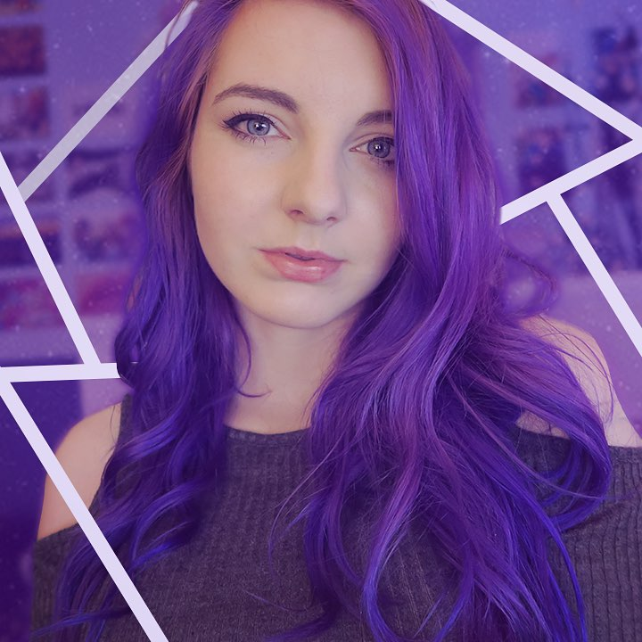 how to start a youtube gaming channel ldshadowlady