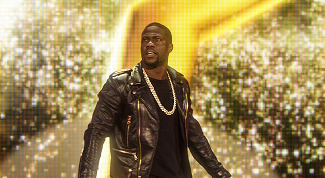 kevin-hart-special