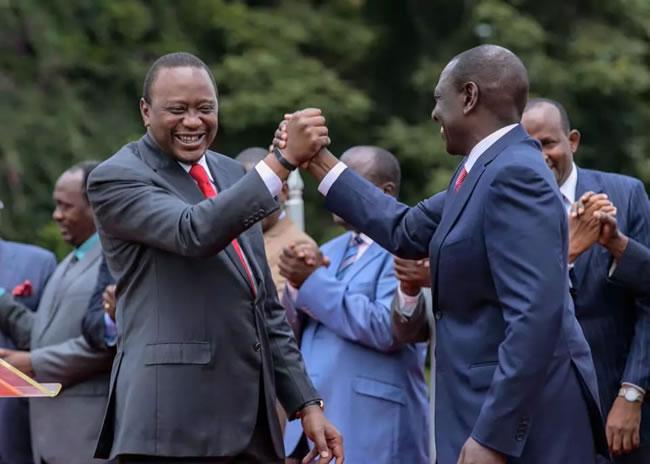 Uhuru-Kenyatta-William-Ruto1-1