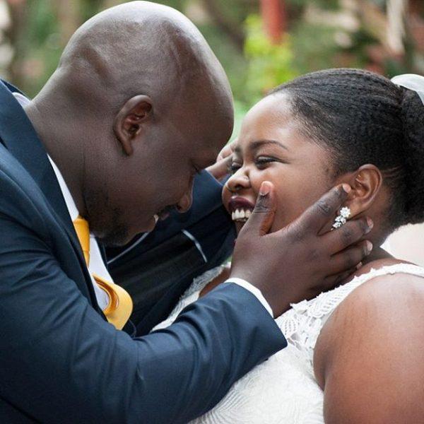 lynda-nyangweso-husband-600x600
