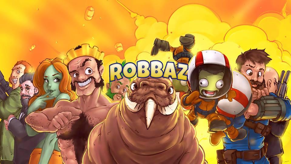 robbaz-2