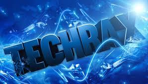 techrax-2