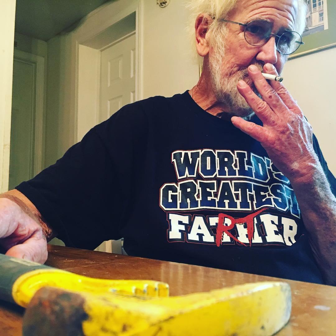 angry-grandpa-show