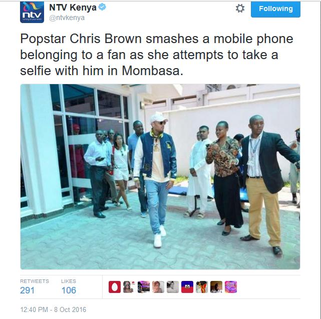 ntv-phone-smash
