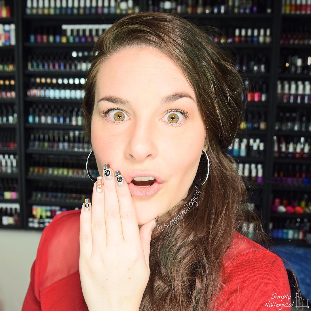 nailogical