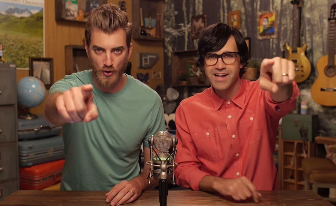 rhett-and-link-good-mythical-morning