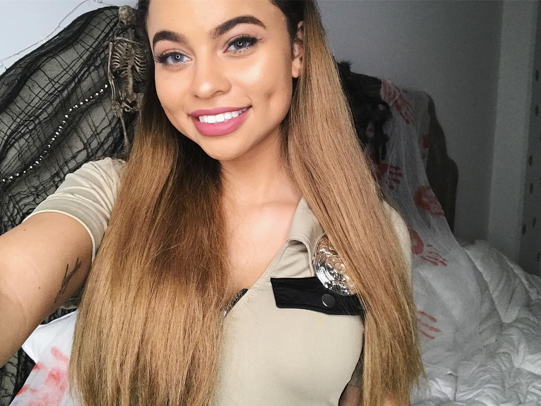 Simplynessa15 youtube - simplynessa15 Monthly YouTube