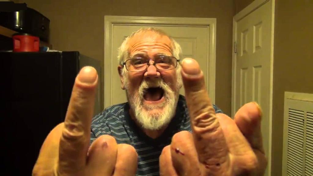 angry_grandpa_by_metallicafreak86-d8vm9en