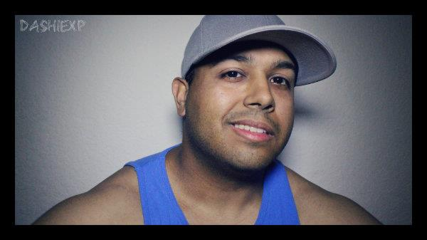 how much money dashiegames  dashiexp  makes on youtube