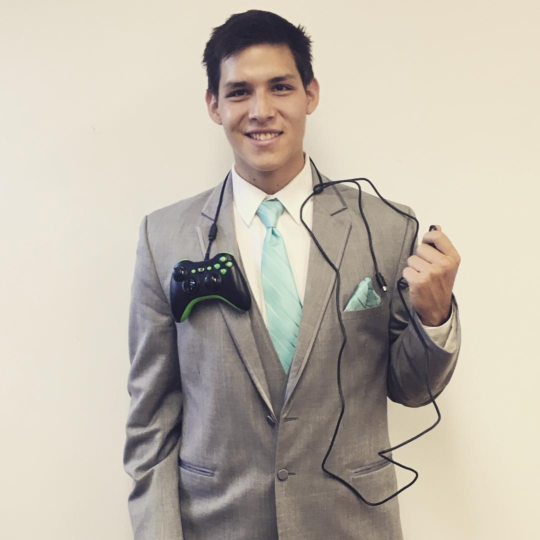 optic-pamaj