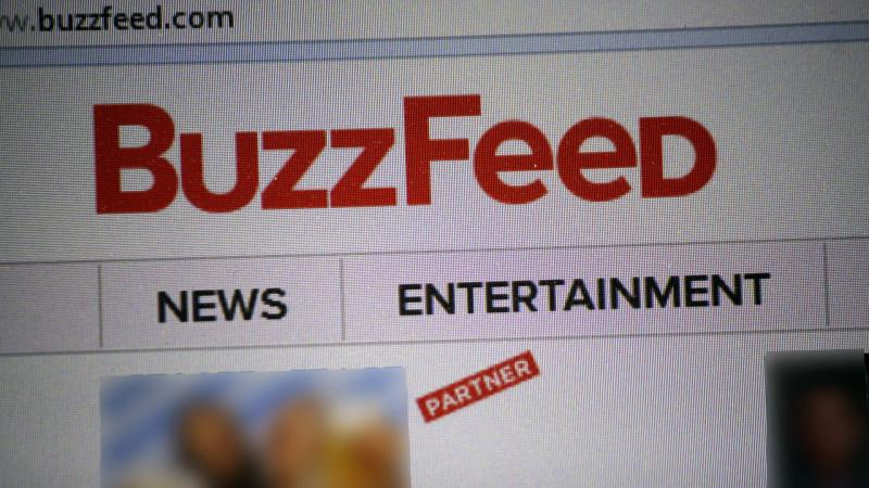 buzzfeed-homepage-ss-1920-800x450