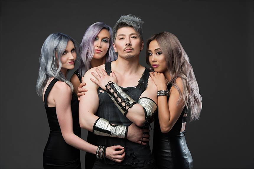 How Much Money Guy Tang Makes On YouTube - Net Worth - Naibuzz