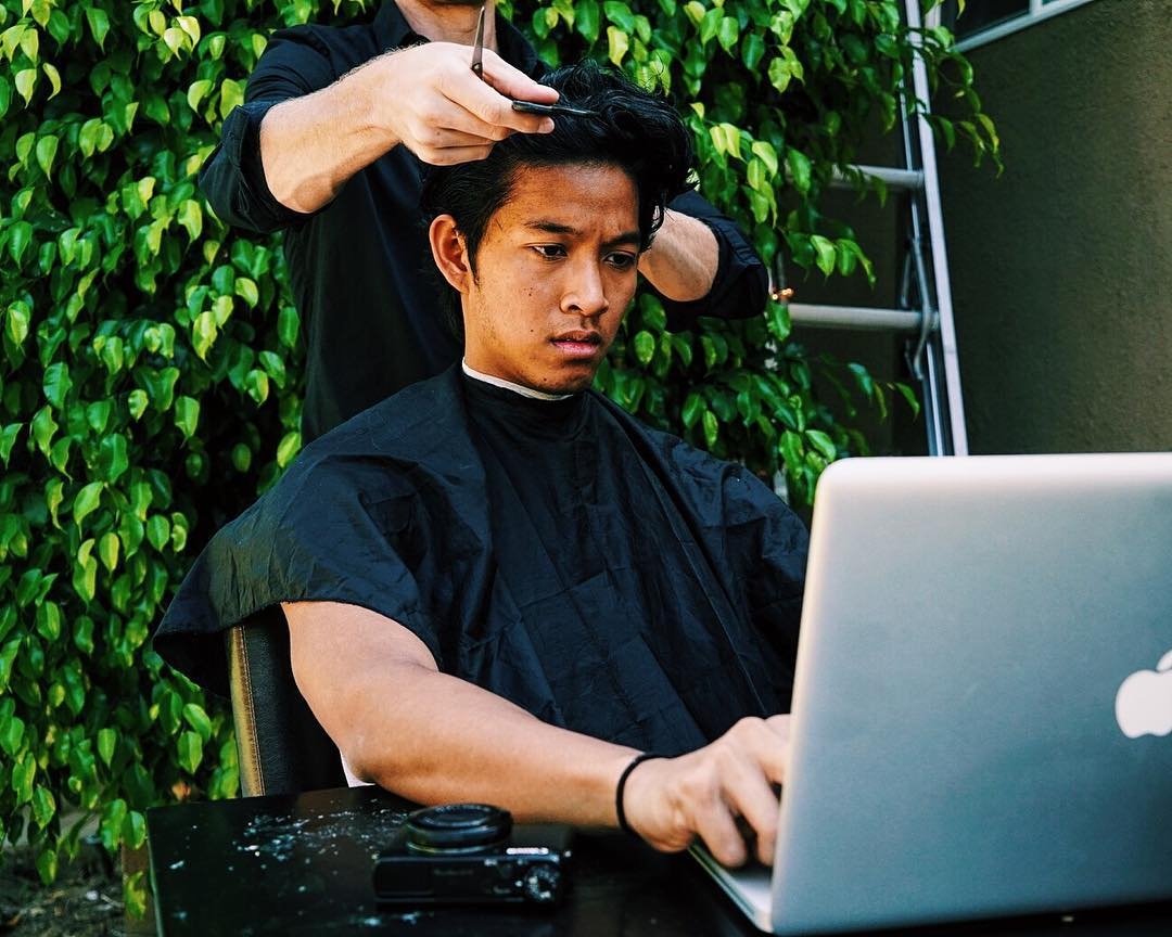 How Much Money Marlin Makes On YouTube - Net Worth - Naibuzz