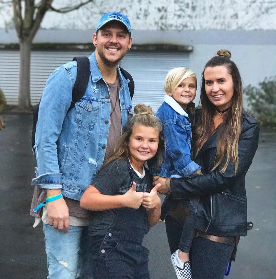 slyfox-family