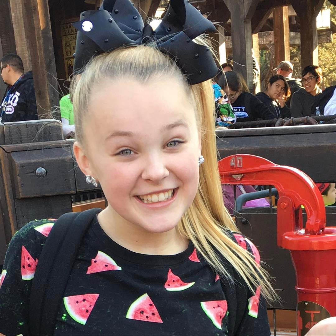 How much money its jojo siwa makes on youtube net worth naibuzz its jojo siwa net worth 6 million m4hsunfo