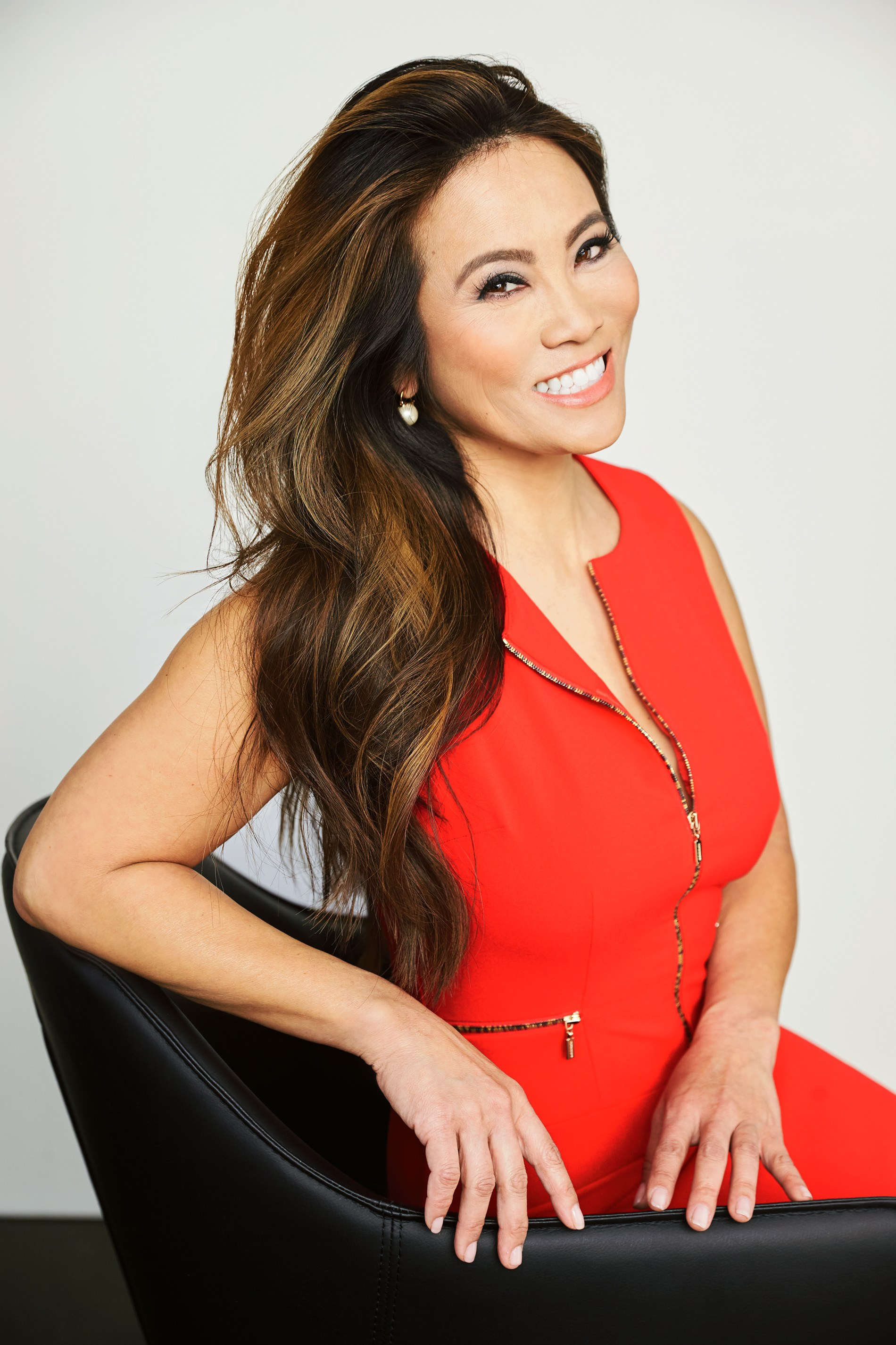 How Much Money Dr Sandra Lee (Dr Pimple Popper) Makes On