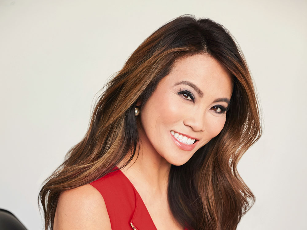 How Much Money Dr Sandra Lee (Dr Pimple Popper) Makes On YouTube