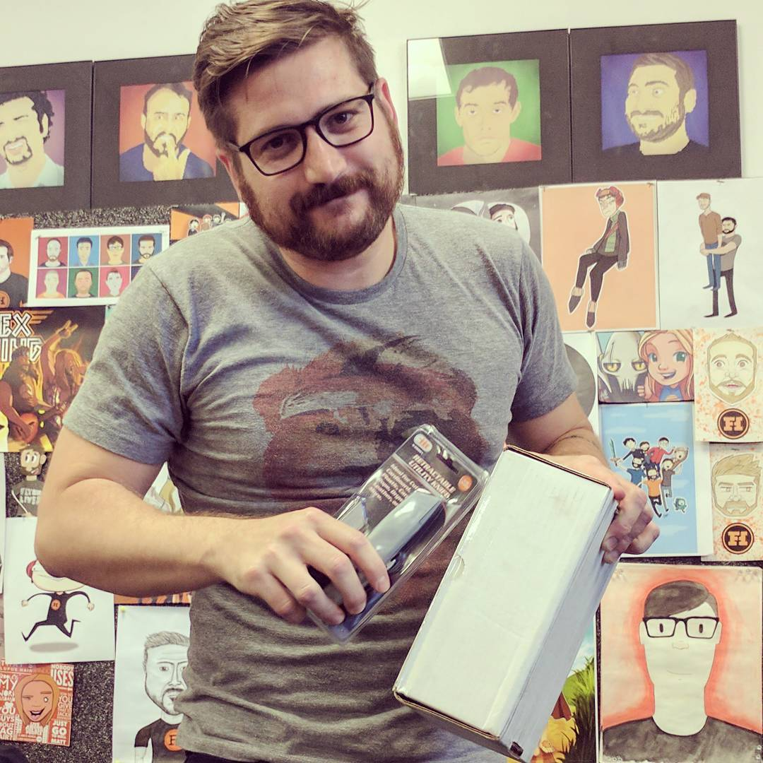 How Much Money Funhaus Makes On YouTube - Net Worth - Naibuzz