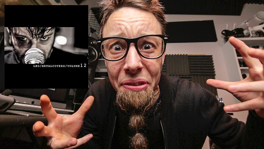 How much money frog leap studios makes on youtube net for Frog studio