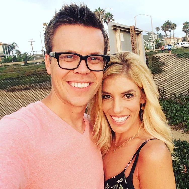 How Much Money Matt and Rebecca Make On YouTube - Net Worth