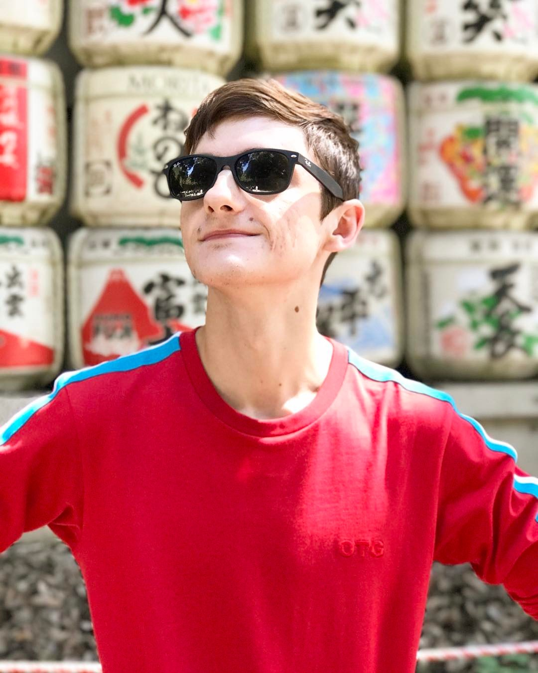 How Much Money Tofuu Makes On Youtube Net Worth Naibuzz