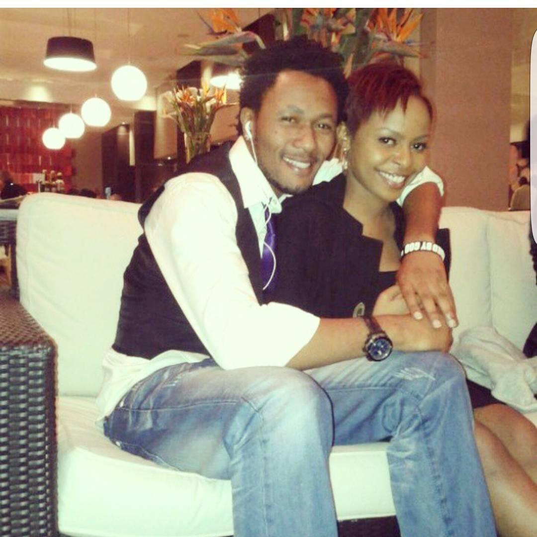 what's the best totally free dating site: waihiga mwaura and joyce omondi dating websites
