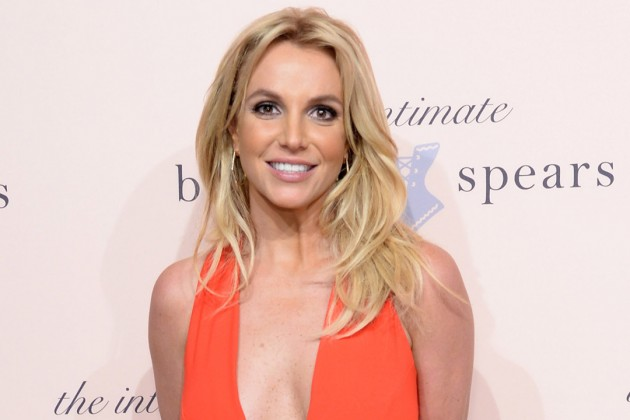 Britney Spears Net Worth - How Much Money Britney Makes ...
