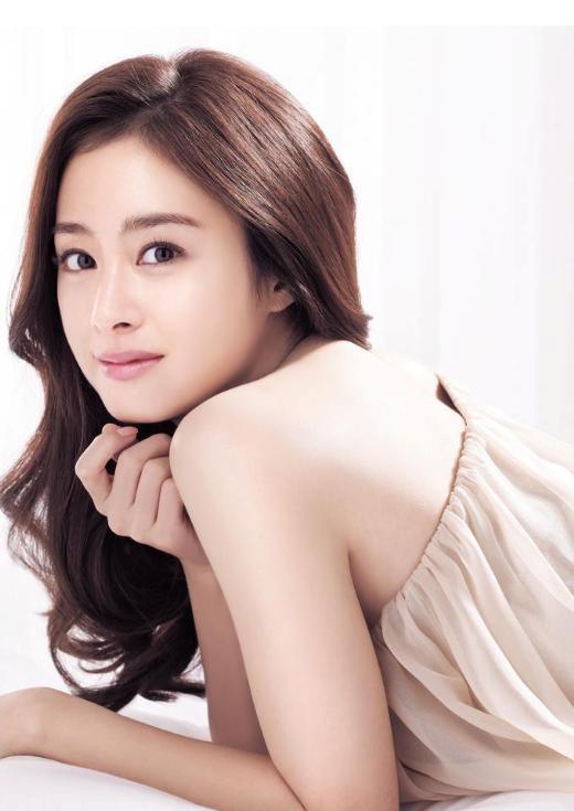 Beauty secret song ji hyo dating 7