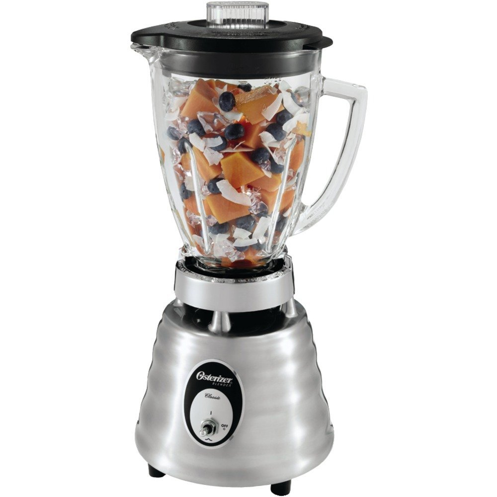 The Best Blenders For Frozen Fruit Smoothies And Ice Naibuzz