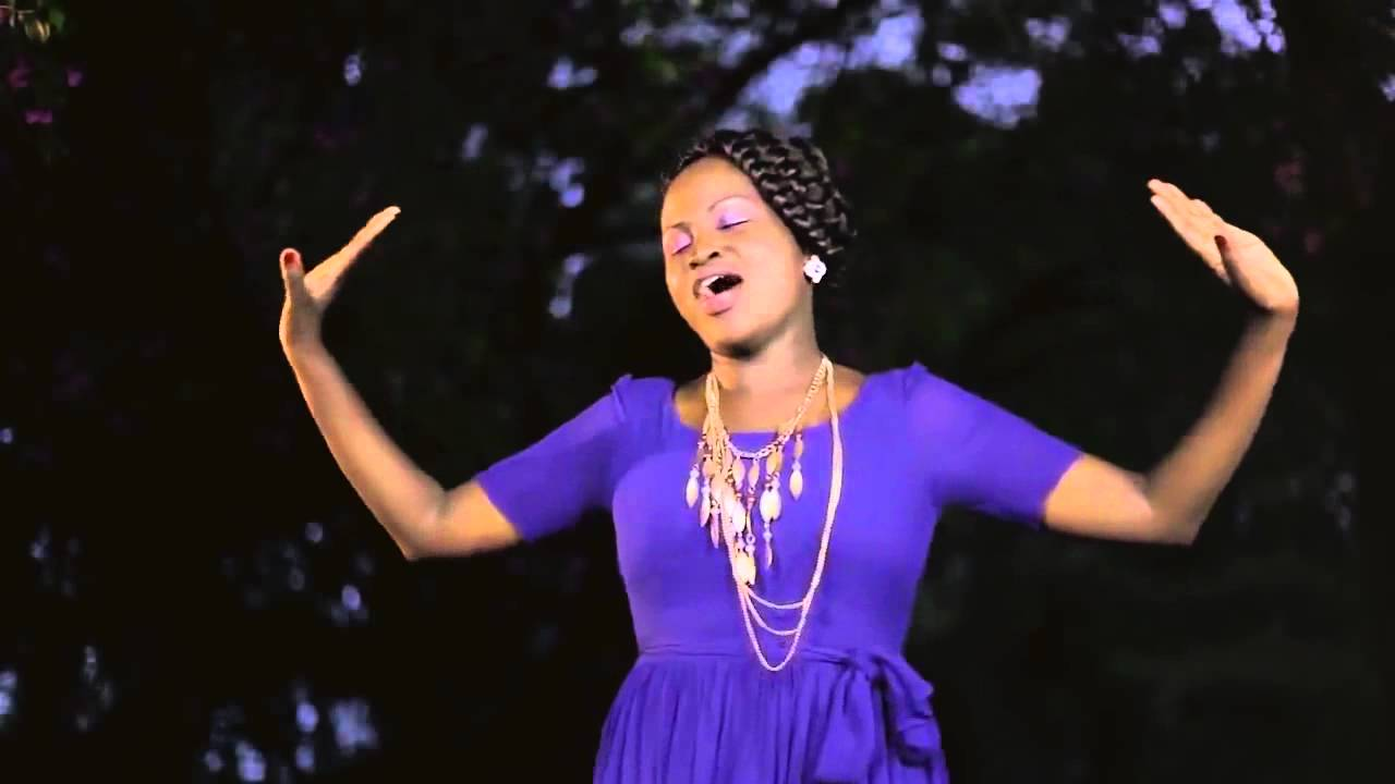 Excess Love Download and Lyrics | Mercy Chinwo