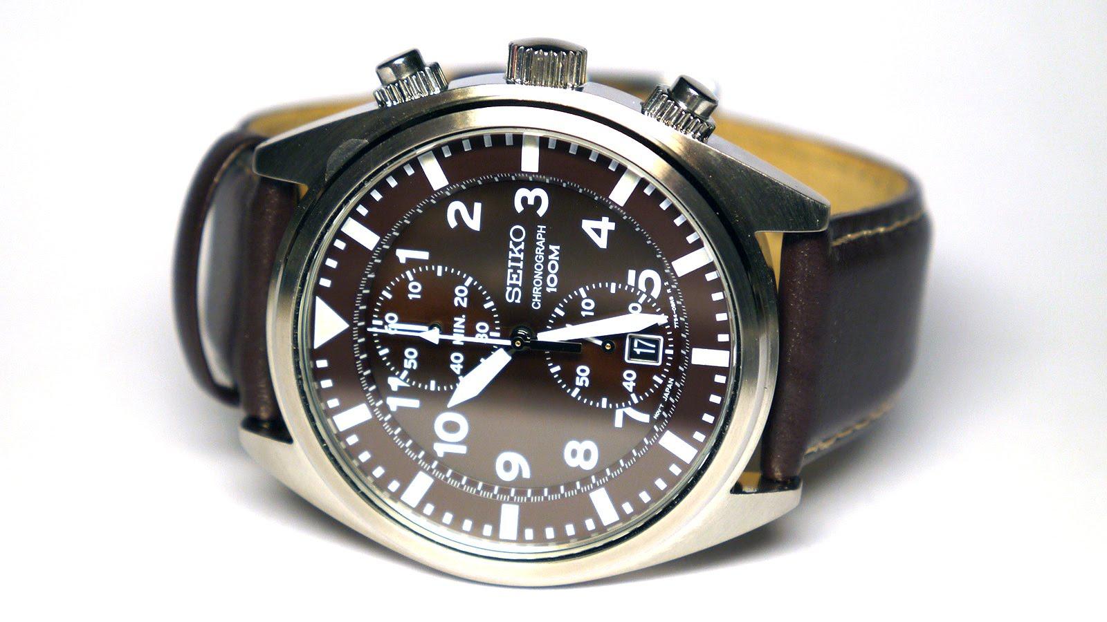 Best Automatic Watches >> The Best Affordable Automatic Watches For Men In 2017 Naibuzz