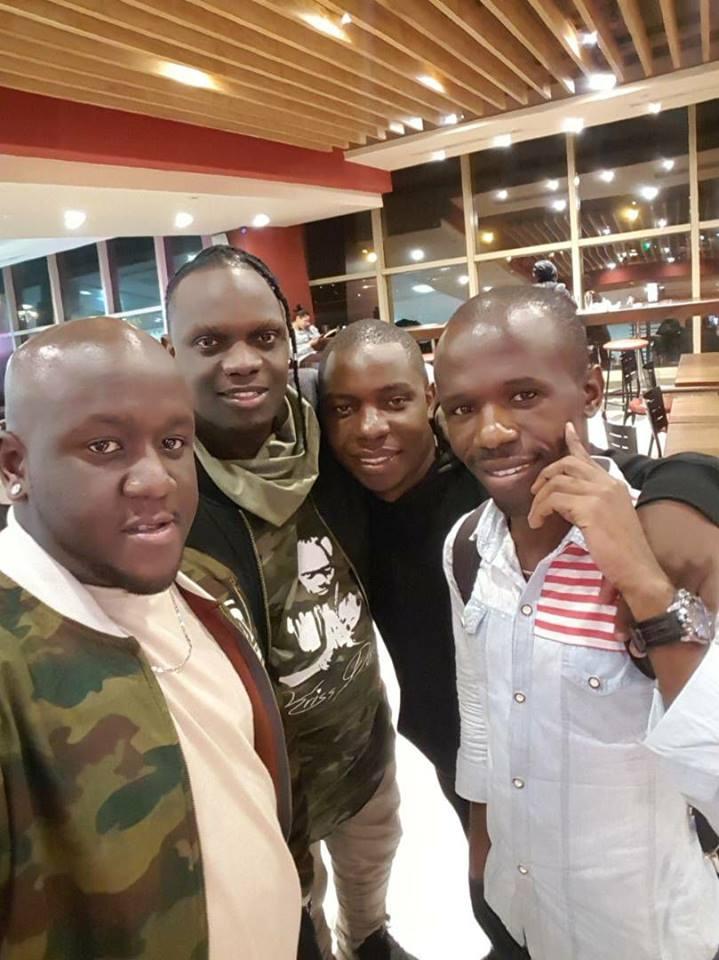 SPORTPESA JACKPOT | KenyanBets