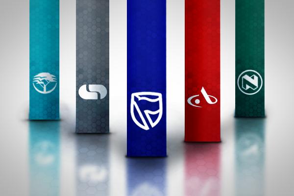 online td bank business