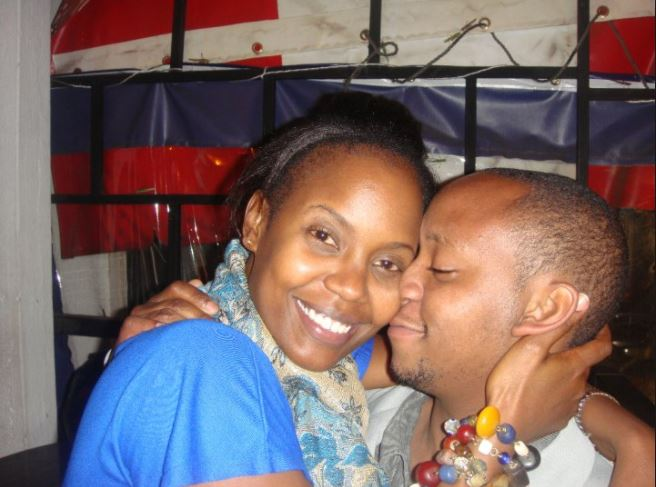 Sanaipei Tande Reveals What She Feels For Ex-Boyfriend And Why She
