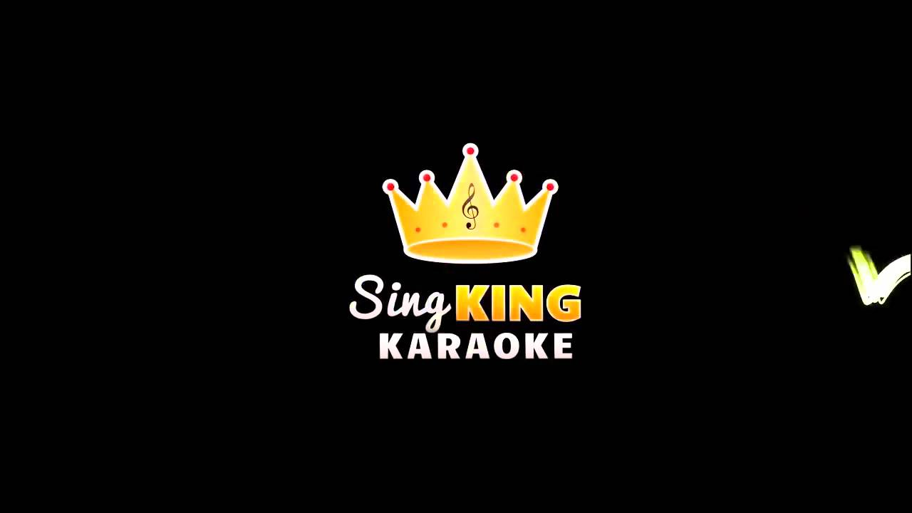 how much money sing king karaoke makes on youtube naibuzz. Black Bedroom Furniture Sets. Home Design Ideas