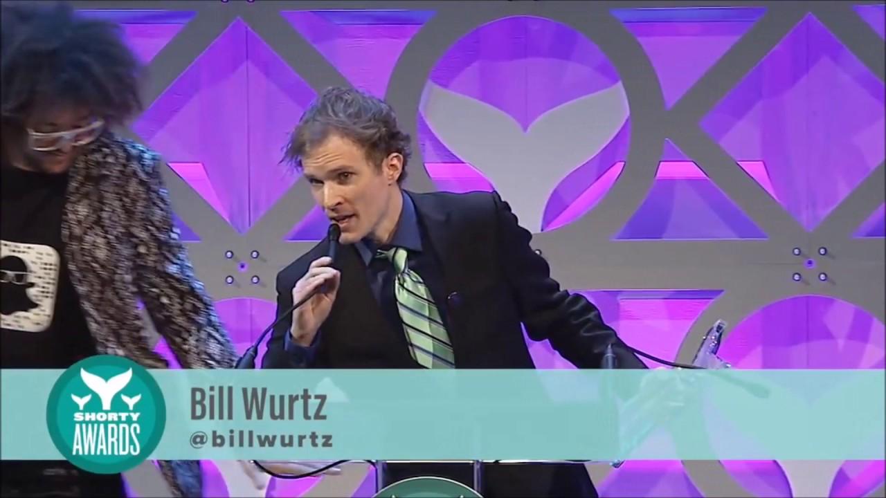 bill wurtz