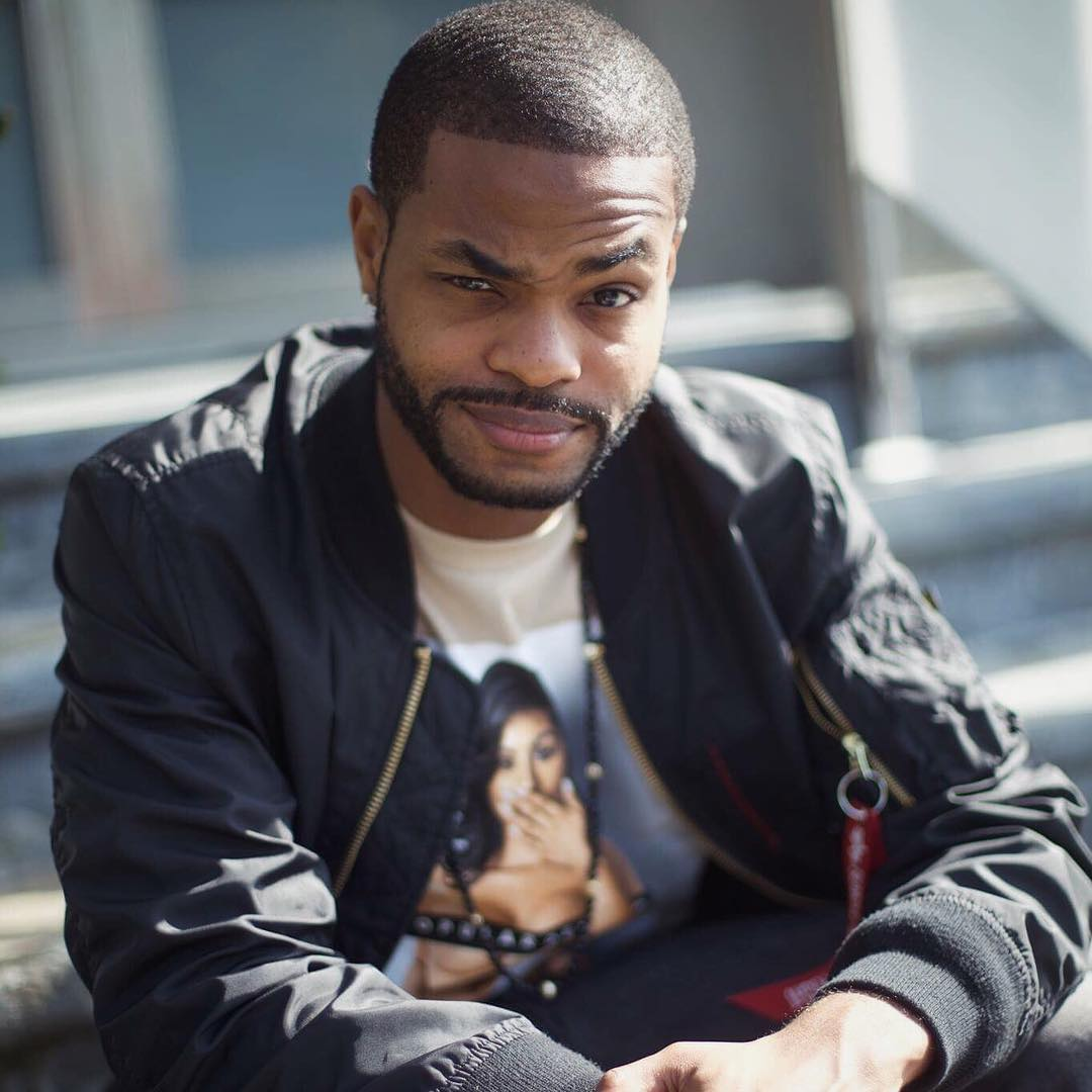 King Bach Wiki Bio Career Amp Everything You Need To Know Naibuzz