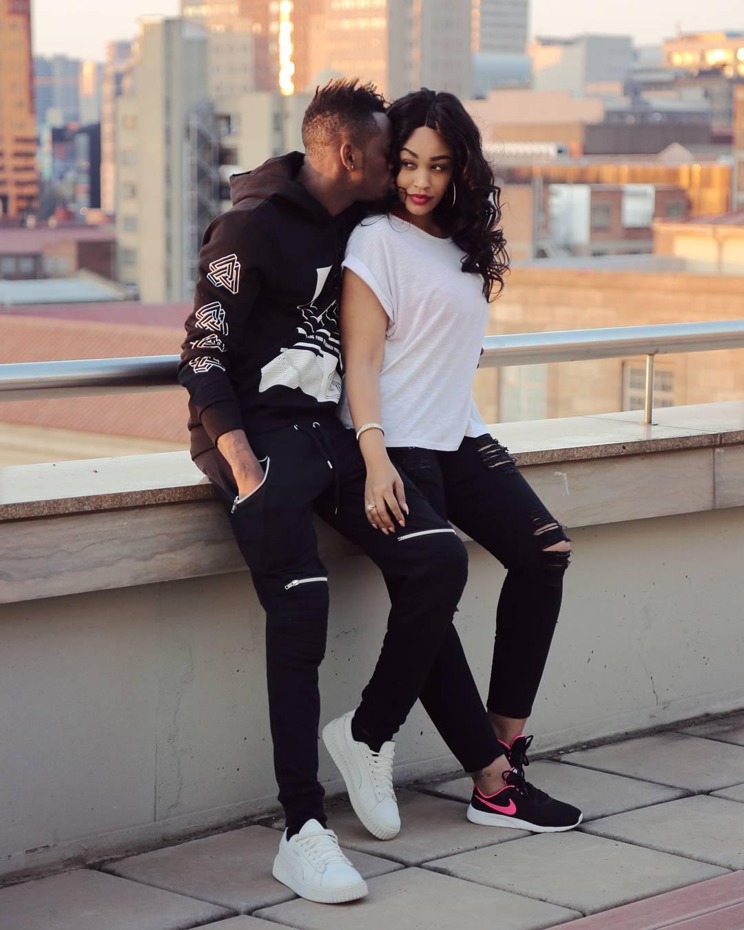 diamond zari platnumz nasty latest updates each cheated yes dispute intimate really naibuzz na couple