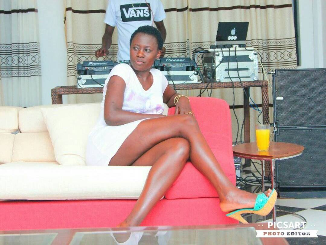 Akothee Blasts Jealous Stalkers Who Use Fake Social Media ...