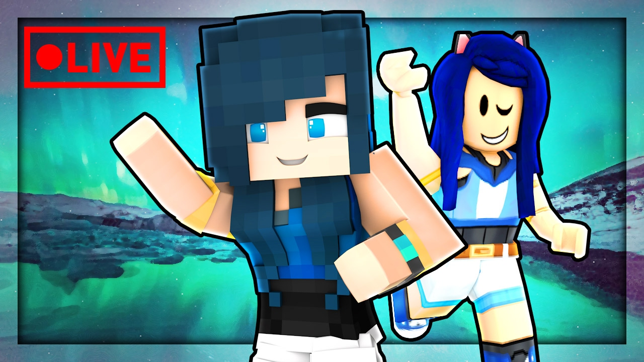 How Much Money Itsfunneh Makes On Youtube Net Worth Naibuzz